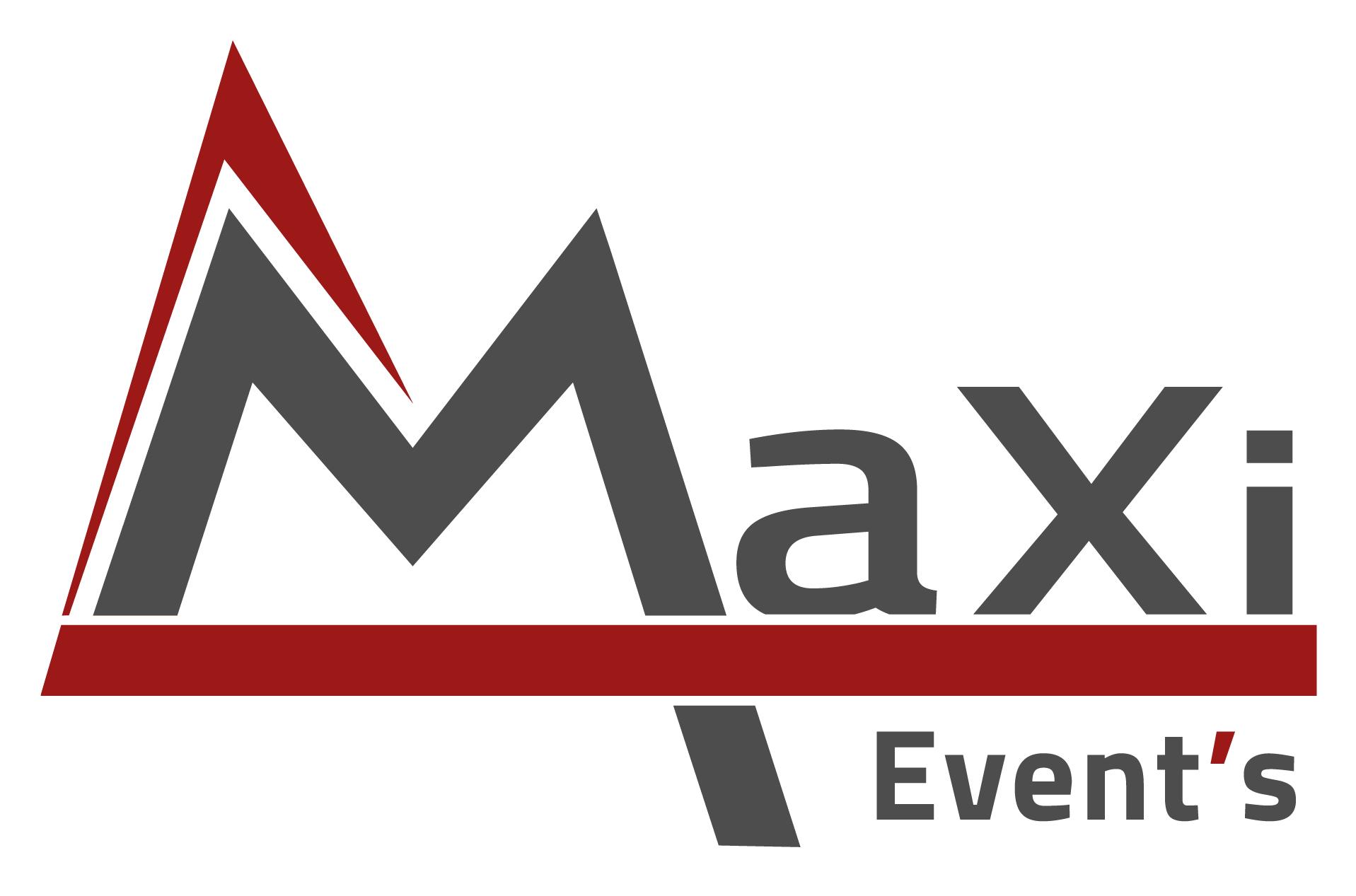 MaXi Event's